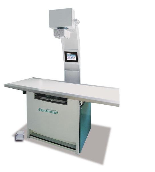 stacionarni-plivajuci-stol-za-rendgen-sa-generatorom-i-touch-screen-zaslonom