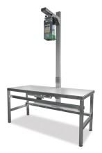 stol-za-rendgen-sa-integriranim-stalkom