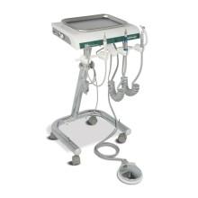 stomatoloska-jedinica-za-zivotinje-profident-plus