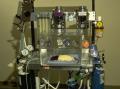komora-za-anesteziju-zivotinja