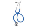 pedijatrijski stetoskop