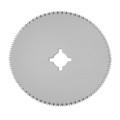 123565.tif_Onlineshop