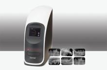 dentalni cr3