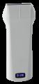 slika linear probe