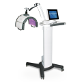 LED-PDT-Light-Therapy-Machine-Photodynamic-Therapy