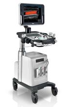 ultrazvuk dc30