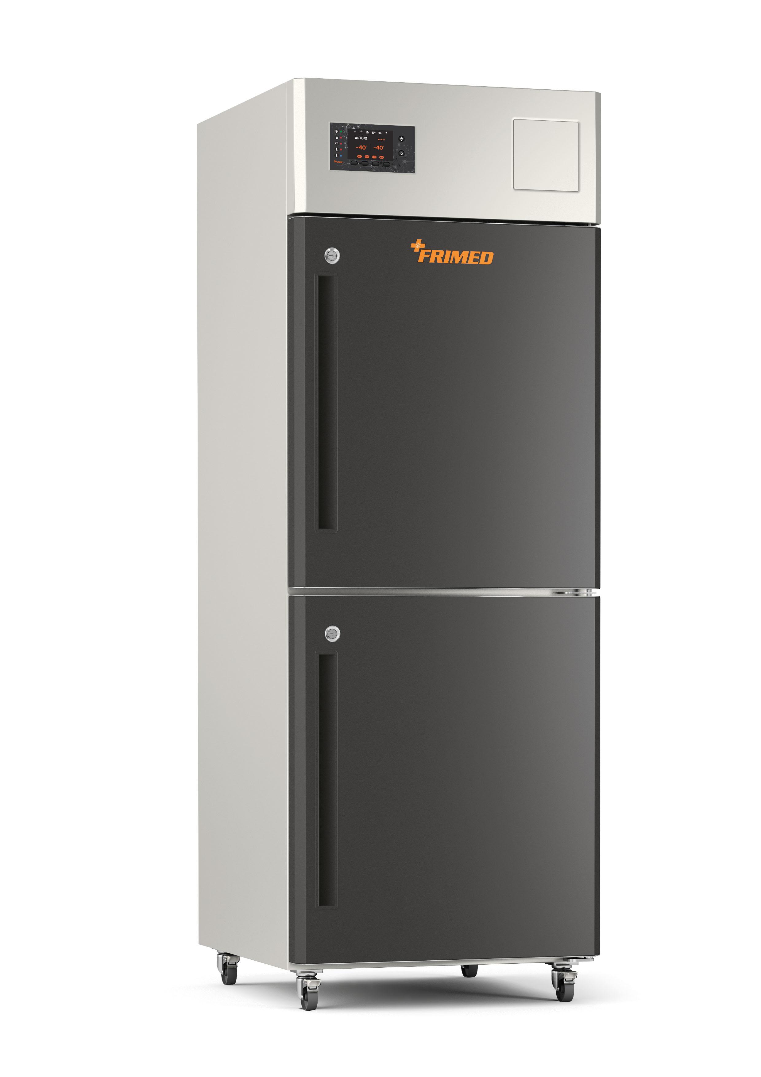 frižider dvodijelni CL60B-2_es_rev01 copy (002)