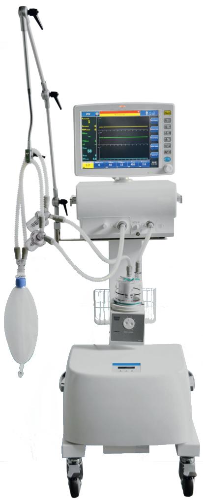 ventilator-413x1024