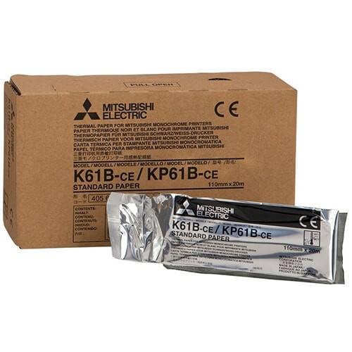 papir mitsubishi k61b