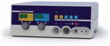 Elektrokauter 120 W