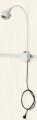 ginekološka lampa