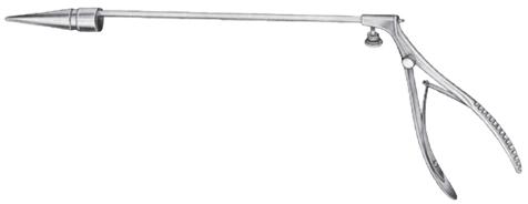aplikator za gumi ligature