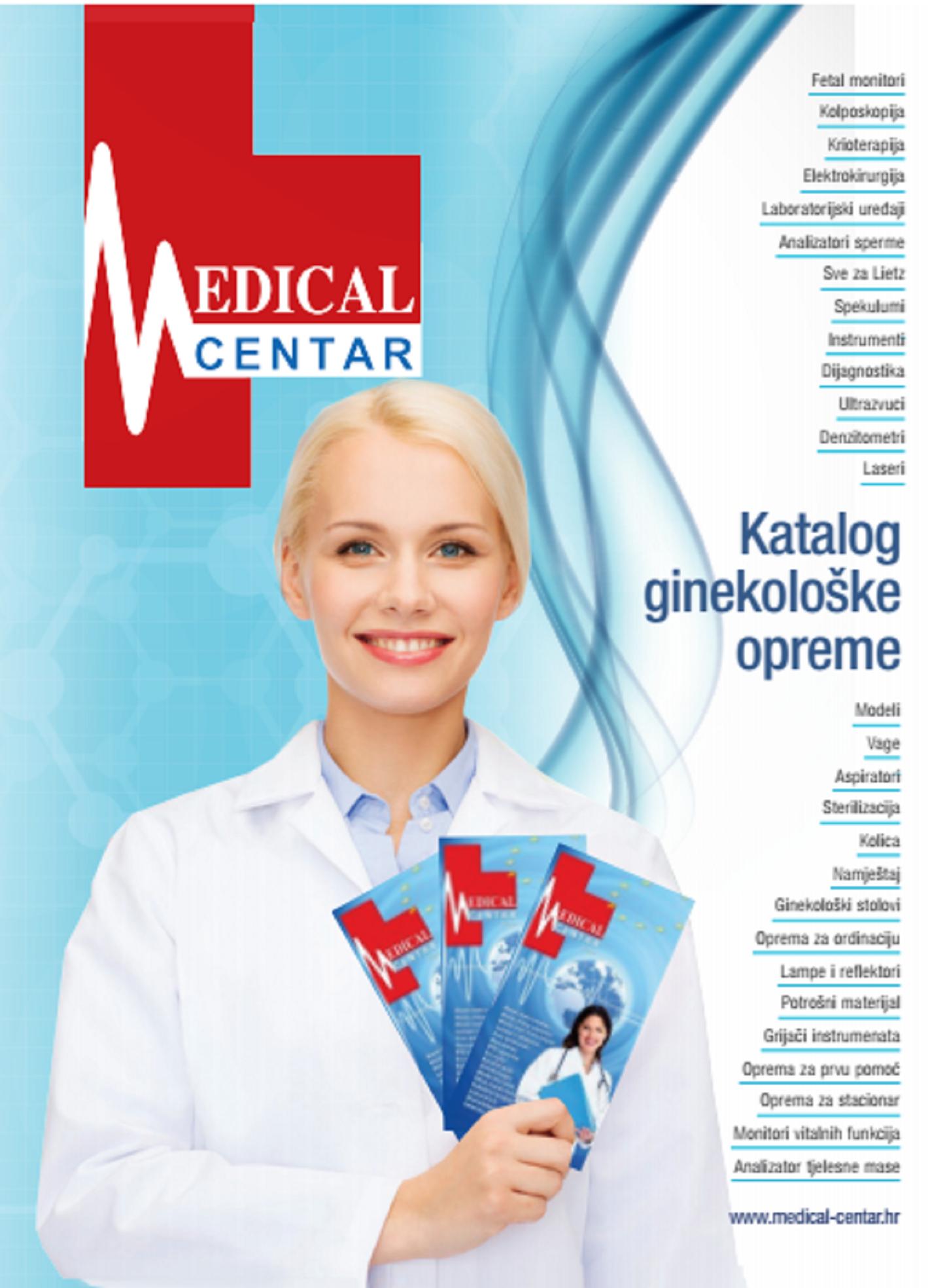 naslavna katalog1