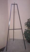 stalak za vijenac