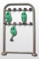 stalak za zalijevače