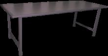 stol za pripremu pokojnika1
