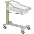 Kolica za prijevoz beba PVC3