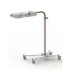 fototerapijska lampa stalak